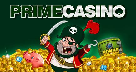 Casino Handy - 537051
