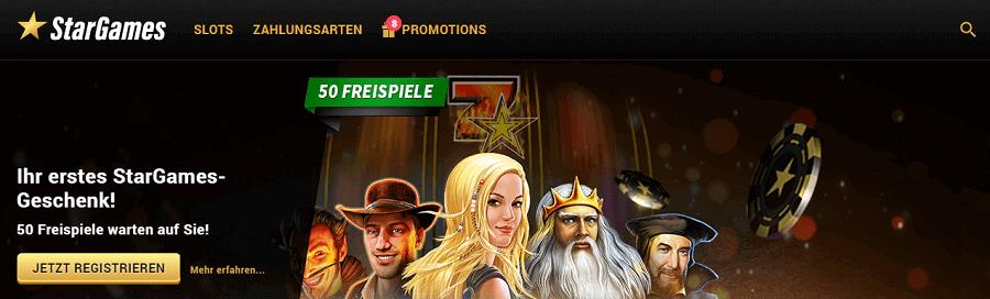 Verifizierung Casino - 404826