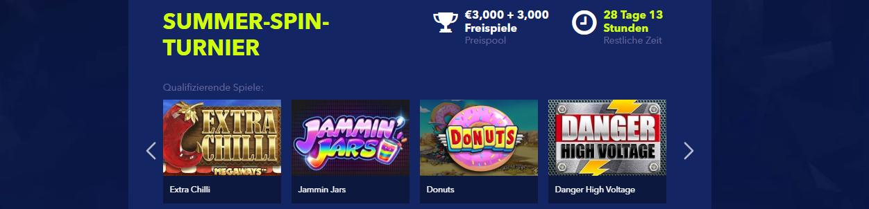 Automaten Spiele Bonus - 976387