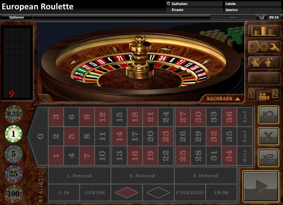 Casino Bonus Freispielen - 847753