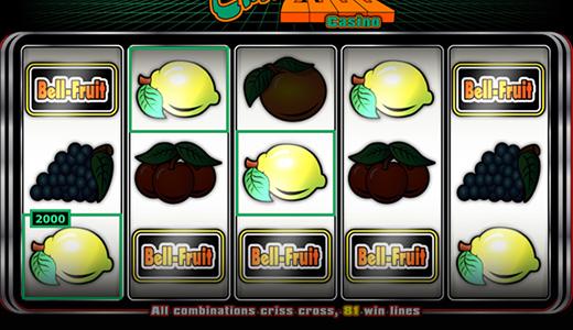 Casino Gewinn Nachweisen - 602861