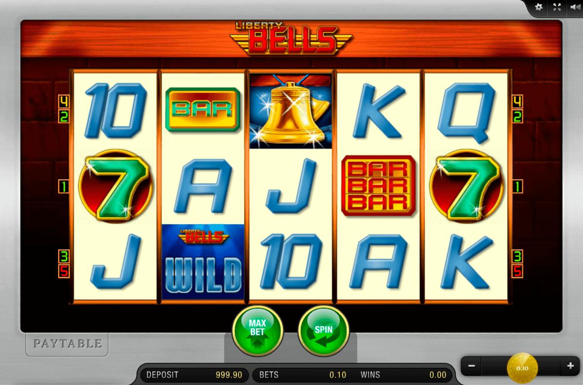 Casino Echtgeld Wels - 432989