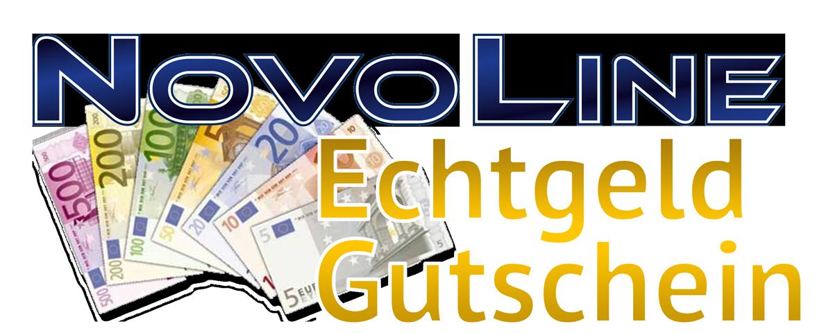 Gutschein Casino - 311743