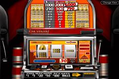 Spielautomaten online - 47256