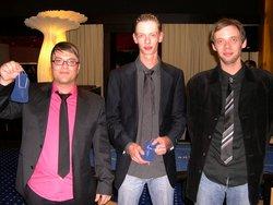 Pokerturnier Sonntags Kassu - 943881