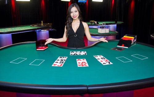 Sofort Casino - 231072