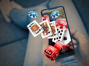 Online Poker Echtgeld - 208985