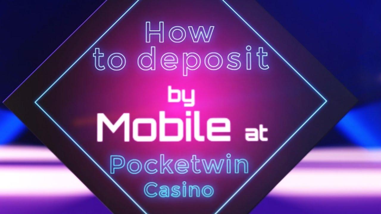 Uk Casino online - 115814
