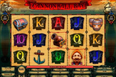 Online Casino Bonus - 317389