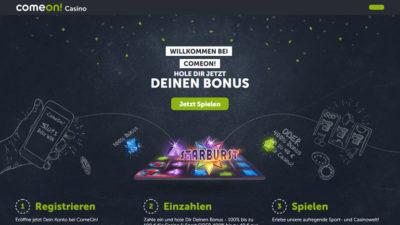 Casino app Echtgeld - 587832