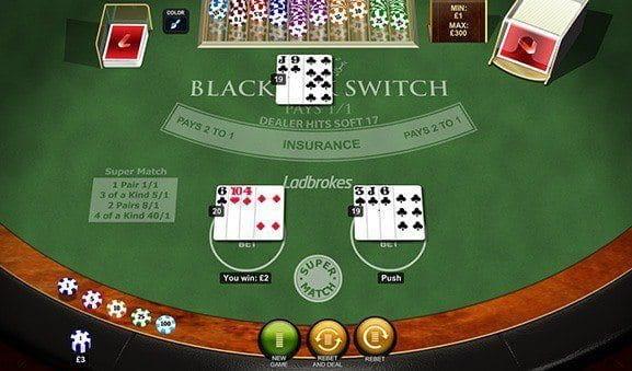 Casino Spiele - 404167
