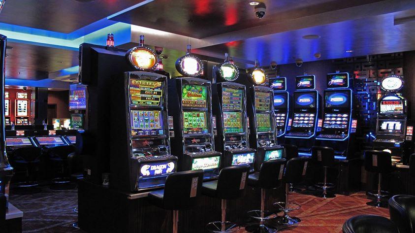 Casino Deutschland Öffnungszeiten - 954999