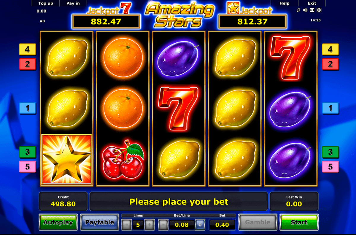 Roulette Tricks - 257214