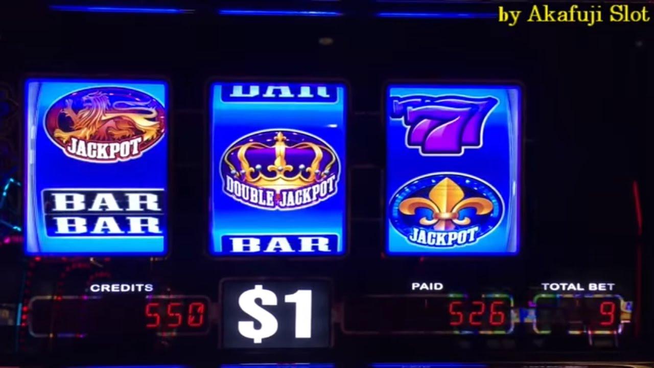 Www Spielautomaten De - 301692