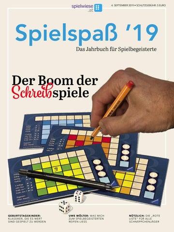 Lotto System spielen - 87337