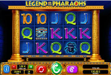 Neue Casino - 51056