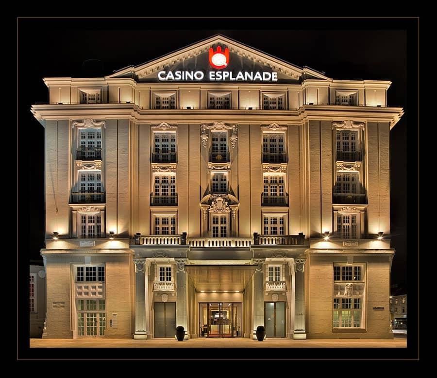 Alle online Casino - 892204