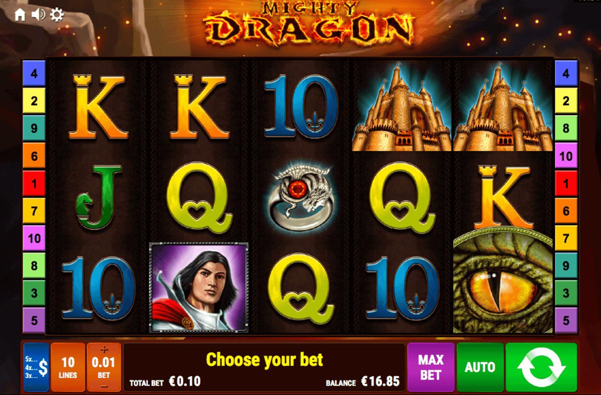 Casino Spiele ohne - 336194