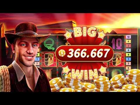 Casino Spiele - 745288