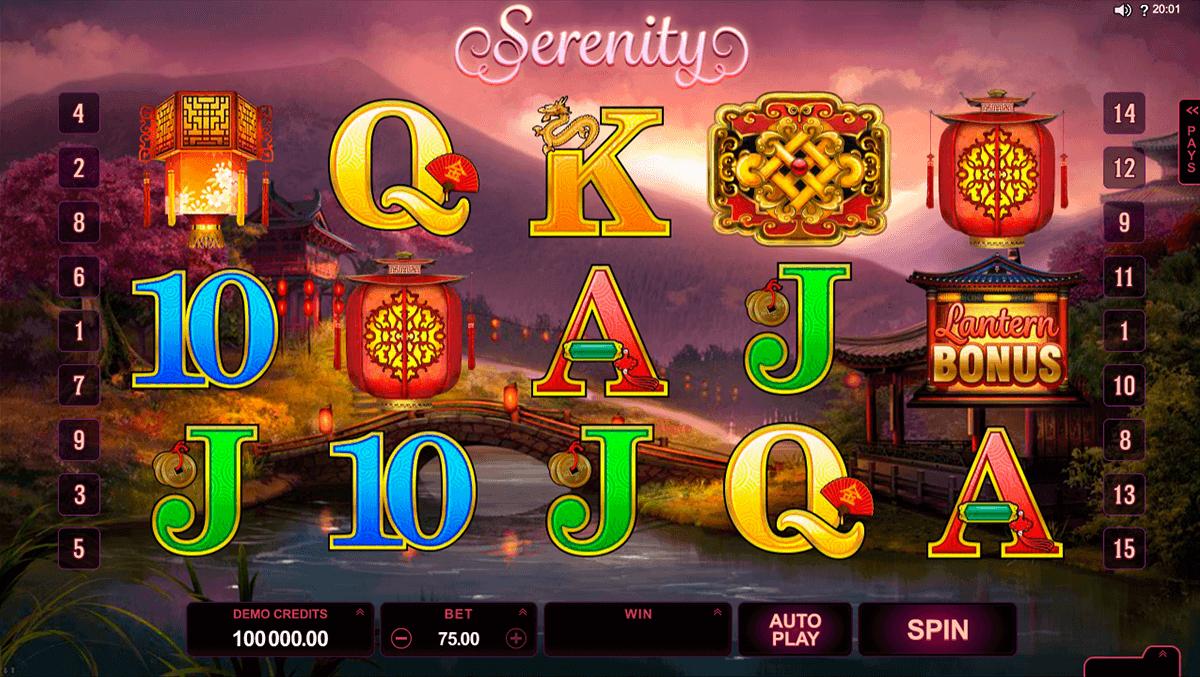 Slot Spiele ohne - 247279