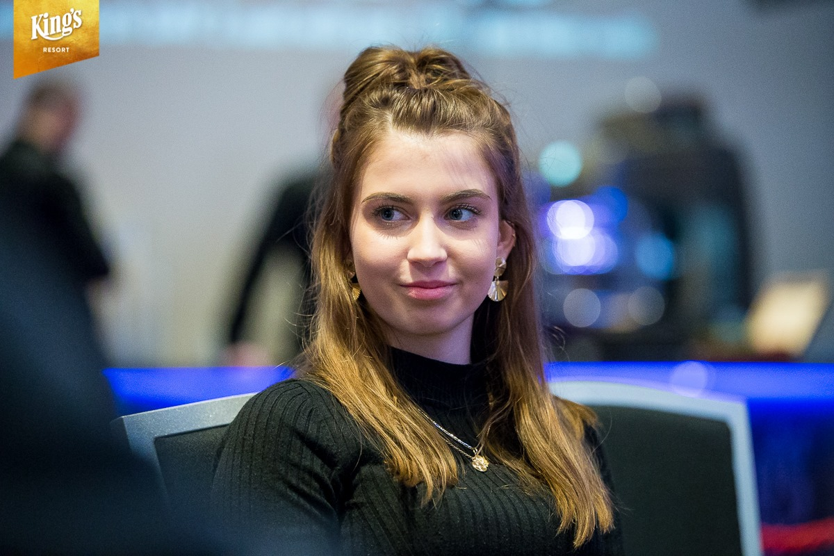 Poker Turniere 2020 - 647710