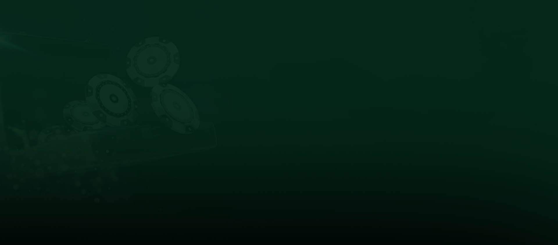 Online Casino - 269483