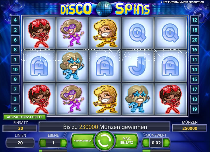 Casino Diskussion Holmes - 359745