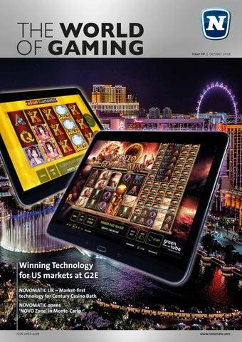 Online Casino - 596812