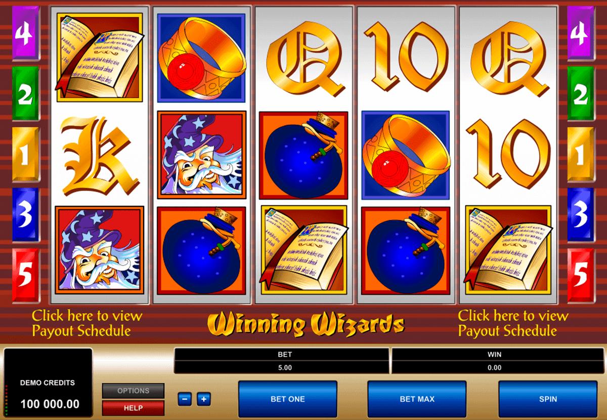 Spielautomaten spielen mit - 743298
