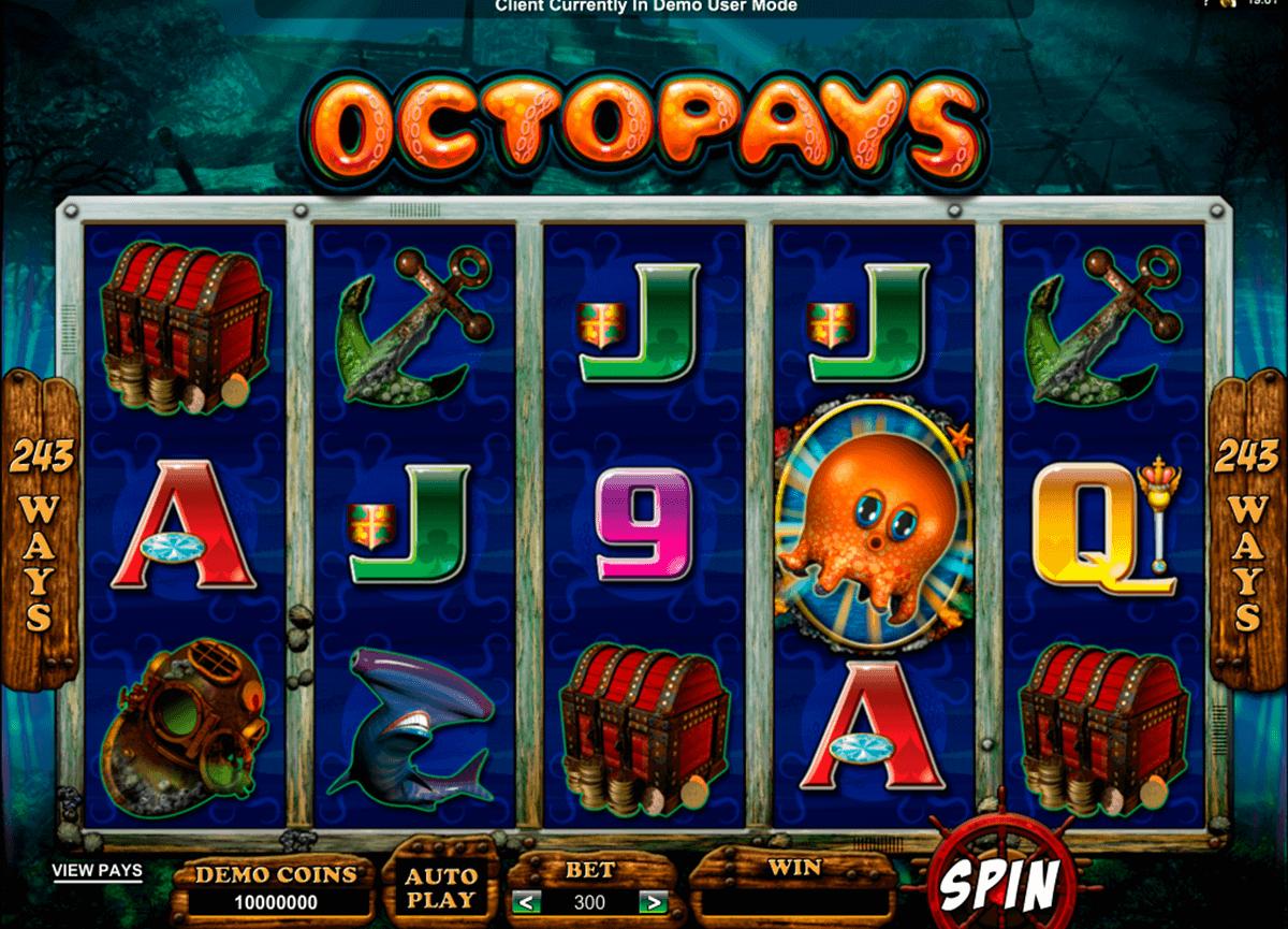 Online Casino - 223046