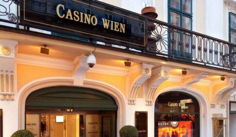 Schweiz online Glücksspiel - 888807