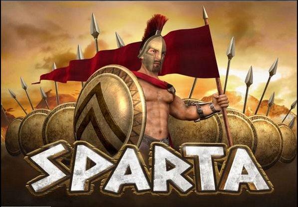 Sparta free - 58833