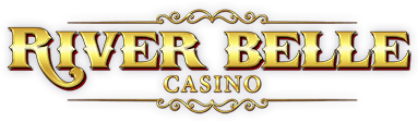 Online Casino Test - 40152