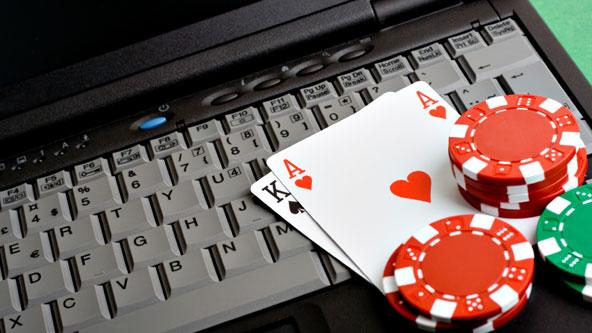 Starthand Mobile Casino - 277843