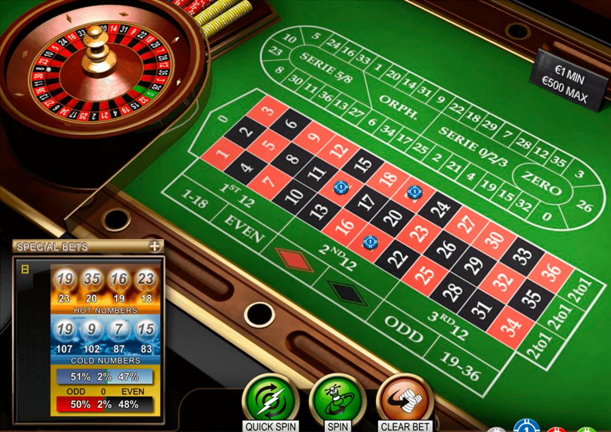 Club Casino Live - 266239