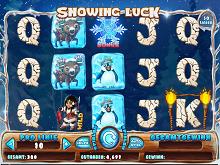 Online Casino Stream - 119828