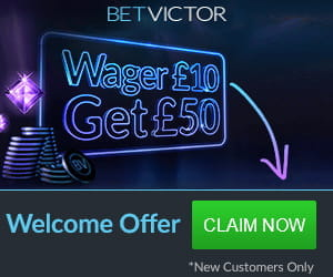 Casino Welcome - 631735