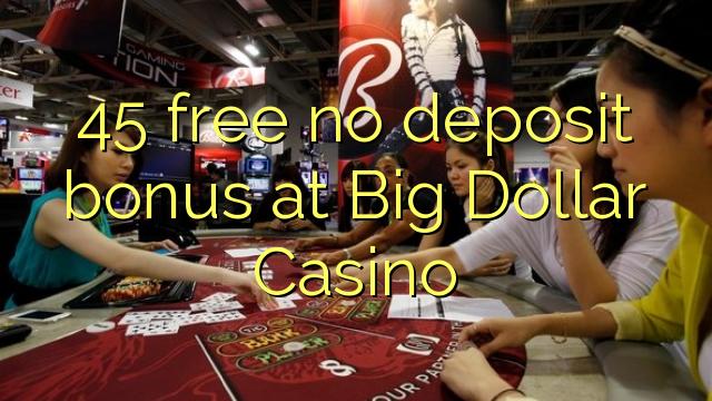 Casino Austria bonus - 511449