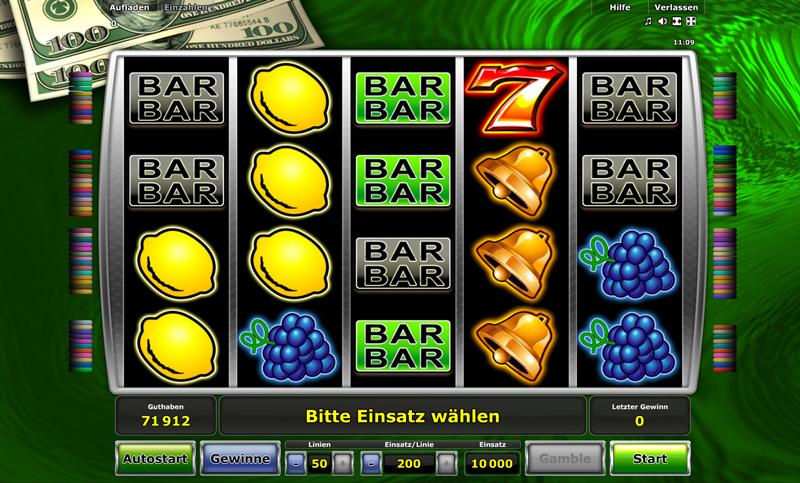Casino Slots - 337274