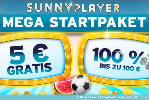 Online Casino - 130907
