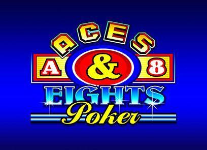 Casino Roulett spielen - 935306