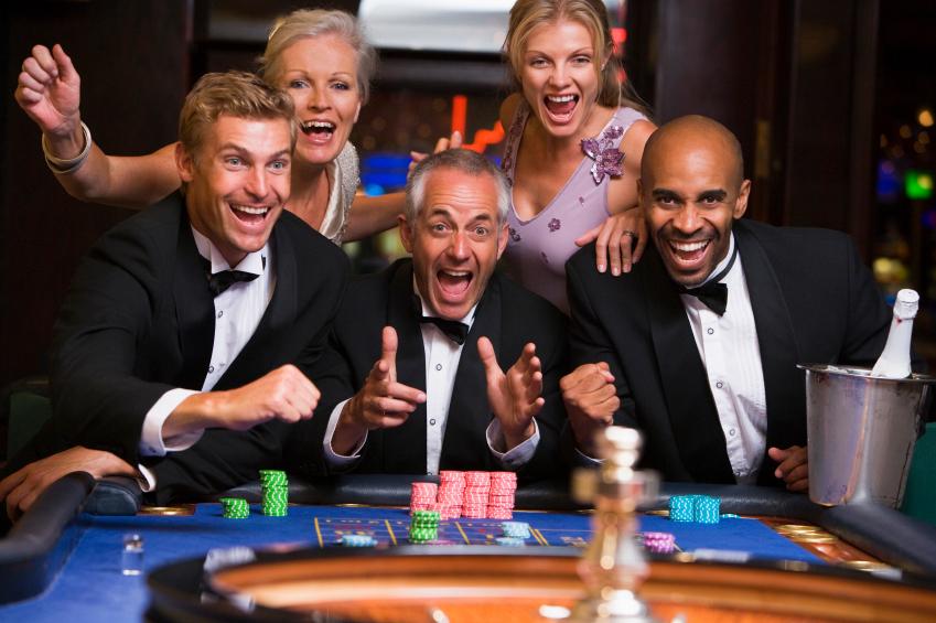 Uk Casino - 43641