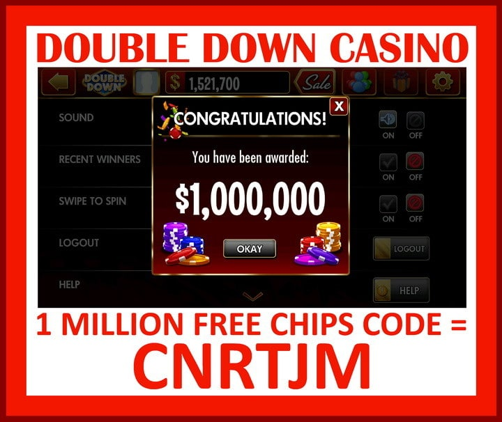 Slot Promotion Code - 934608