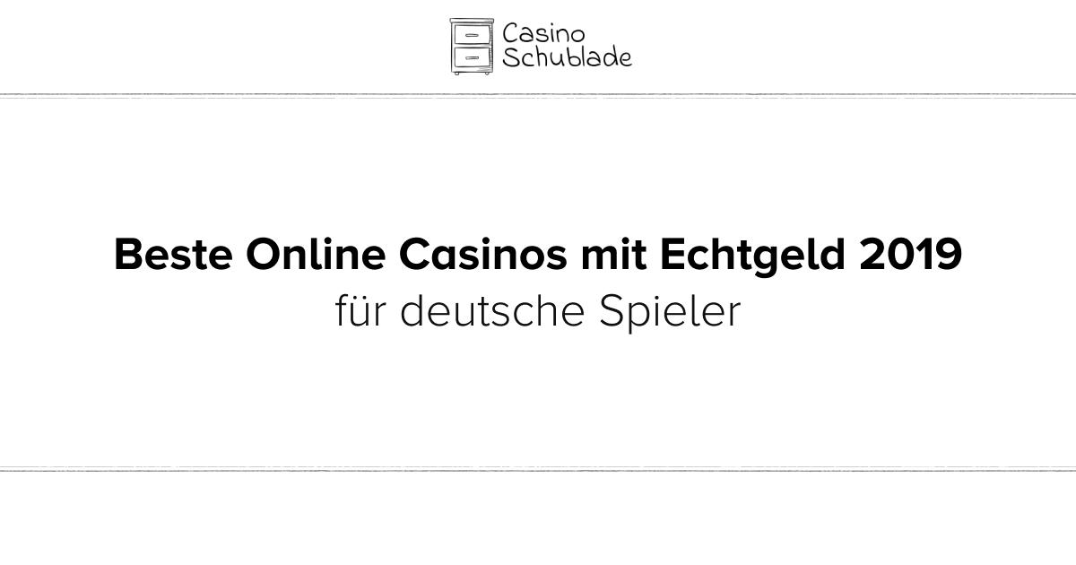 Bestes online Casino - 964132