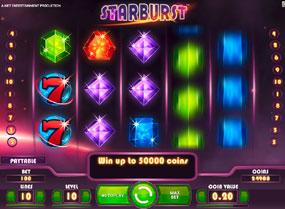 Zugelassene online Casinos - 707140