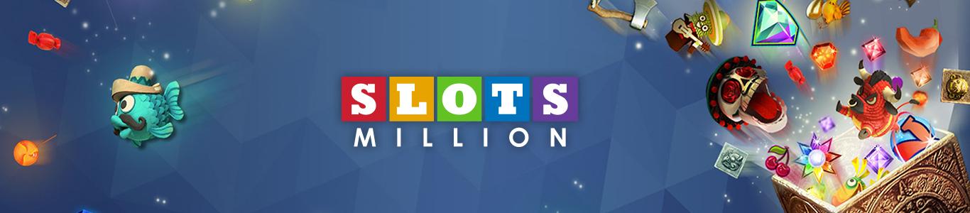 Video Slots - 439295