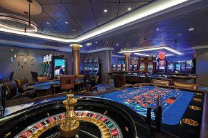Casino Bonus - 571260