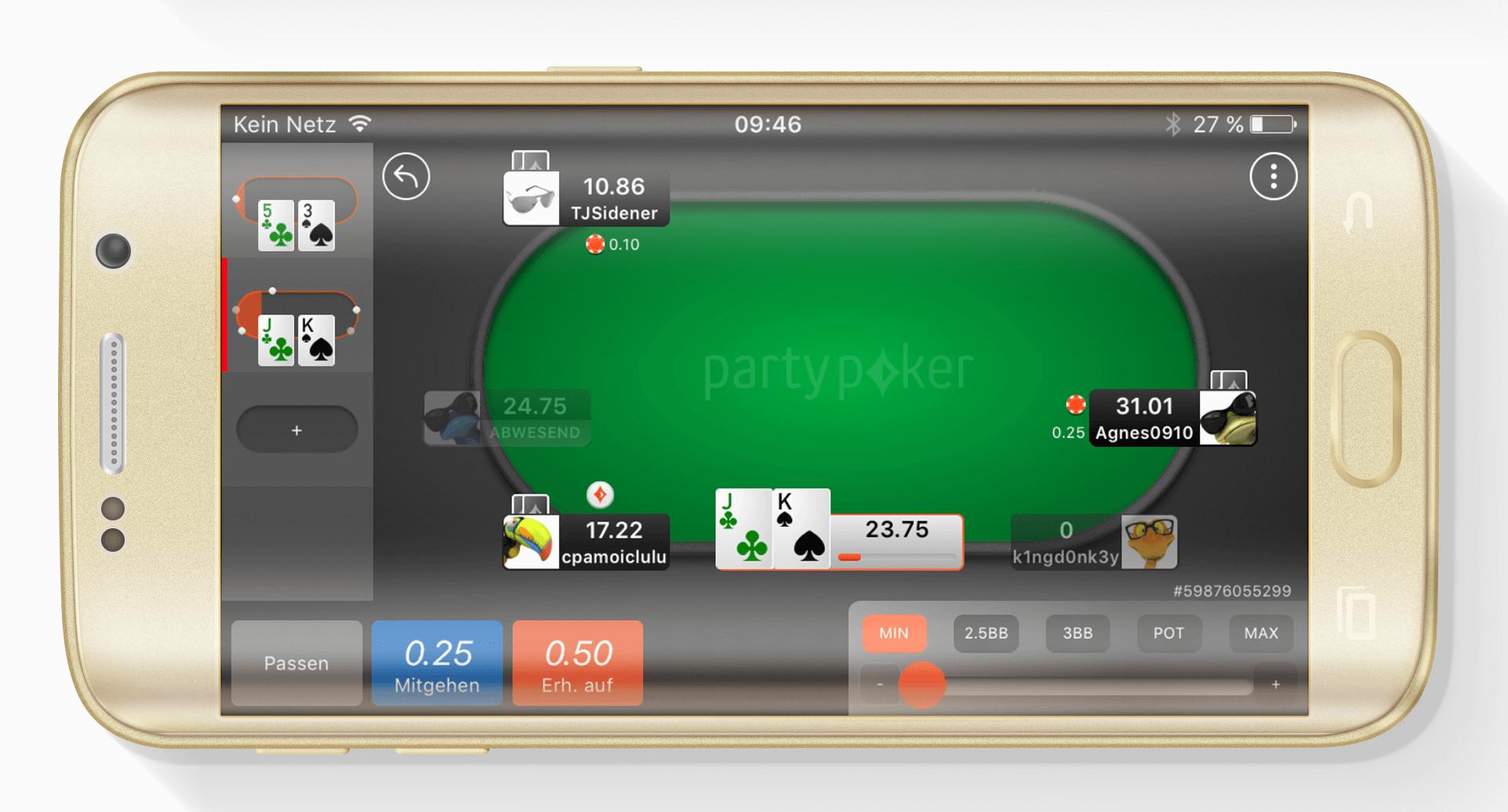 Casino app - 738261