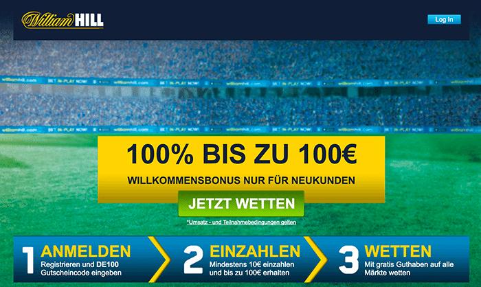 Sportwetten Bonus Paypal - 547645