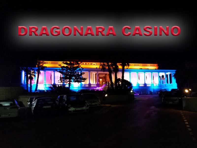 Casino auf Malta - 589241